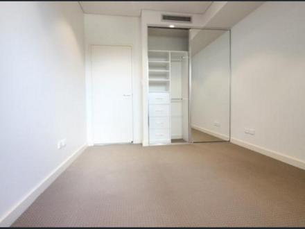Apartment - 3 Nipper Street...
