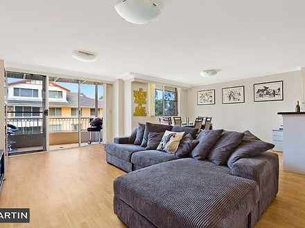 Apartment - 685/83-93 Dalme...