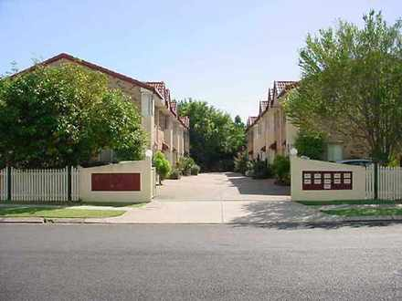 Unit - 5/48-50 Anzac Avenue...