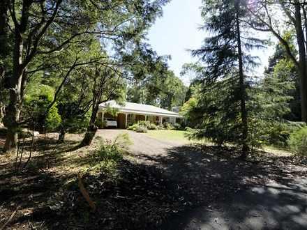 House - 341 Kinglake Glenbu...
