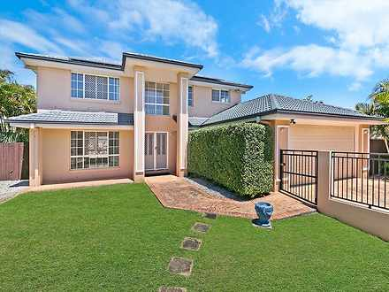 House - 7 Hamersley Place, ...