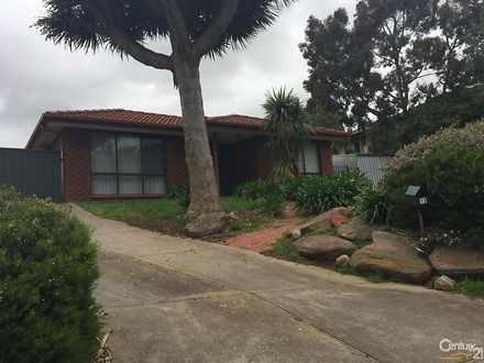 House - 15 Pauline Drive, S...