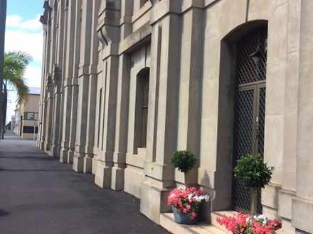 Townhouse - UNIT 11/260 Qua...
