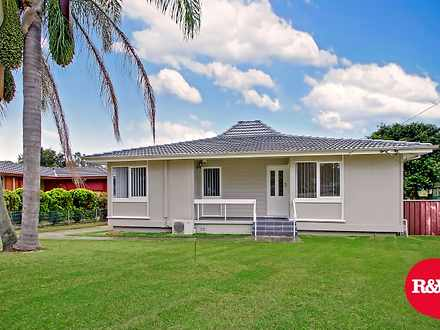 House - 106 Captain Cook Dr...