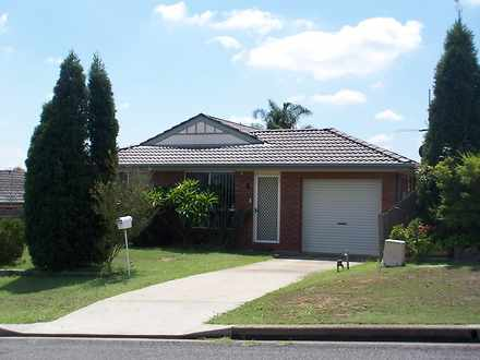 House - 6 Garwood Street, R...