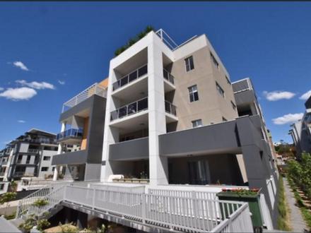 Apartment - 231-233 Carling...