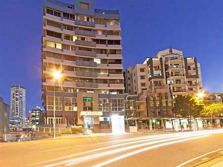 Apartment - 53/189 Leichhar...