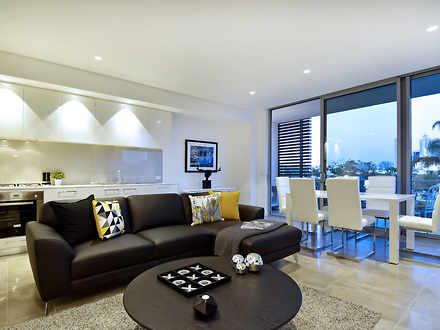 Apartment - 8/21 Altona Str...
