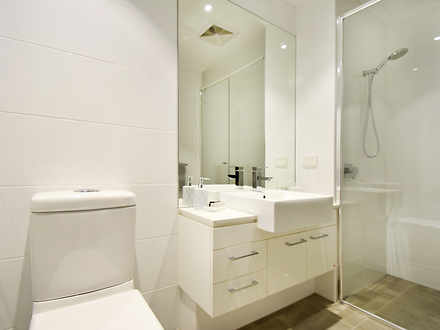 017 open2view id422752 unit 8  21 altona street west perth 1477018919 thumbnail