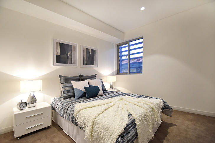 015 open2view id422752 unit 8  21 altona street west perth 1477019021 primary