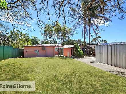 House - 80A Victoria Road, ...