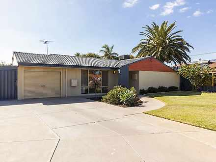 House - 12 Toora Place, Coo...