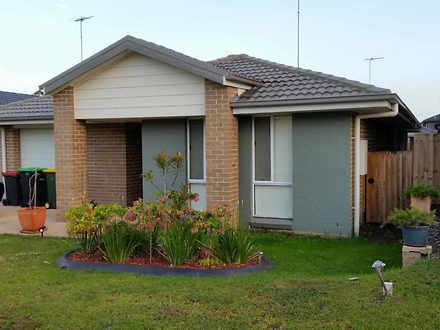 House - 5  Blue View, Glenm...