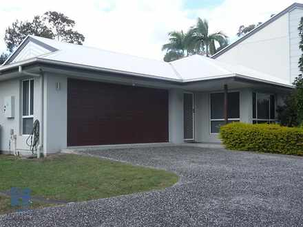 House - 1/67 Dennis Road, S...