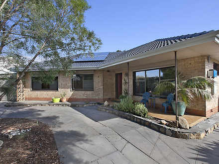 House - 5 Ansett Avenue, Ne...