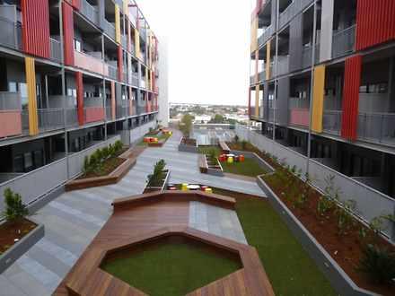 Apartment - 720/18 Albert S...