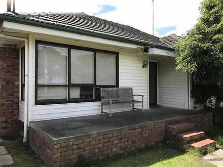 House - 206 West Fyans Stre...