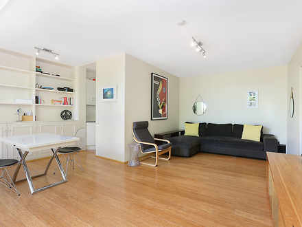 Apartment - 1/215 Birrell S...