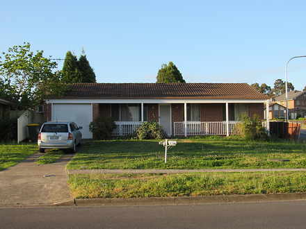 House - Doonside 2767, NSW