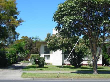 House - 522 Thompson Road, ...