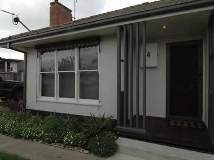 House - 4 Brooks Street, No...