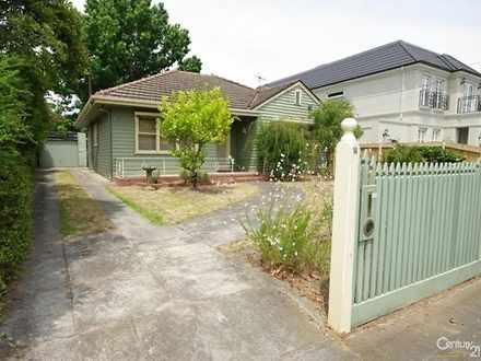 House - 14 Blackshaw Street...