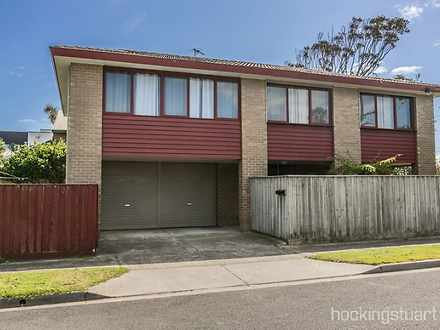 House - 502 Nepean Highway,...
