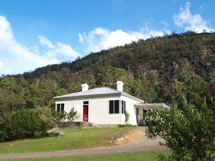House - 175 Glenford Farm R...