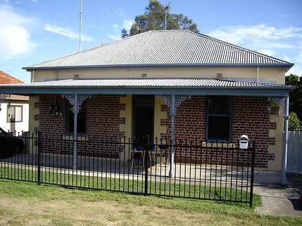 House - 133 Maitland Street...