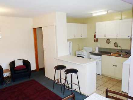 Unit - 12/47 North Terrace,...