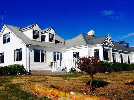 House - 18 Scarfe Street, C...
