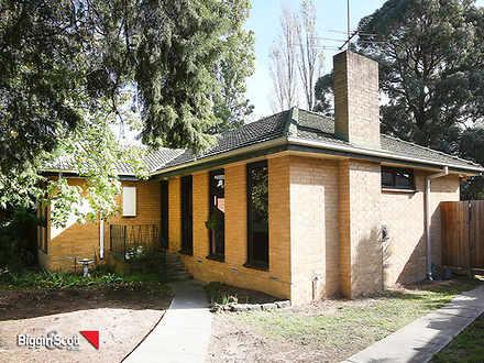 House - 165 Dorset Road, Bo...