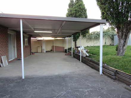 8443 verandah 1477028979 thumbnail
