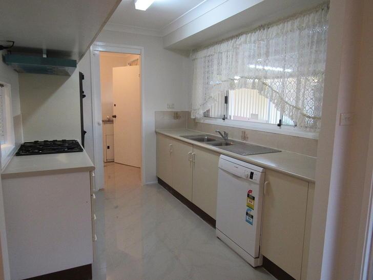 6773 kitchen1 1477028992 primary