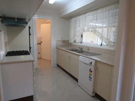 6773 kitchen1 1477028992 thumbnail