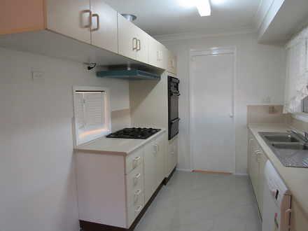 3885 kitchen2 1477028996 thumbnail