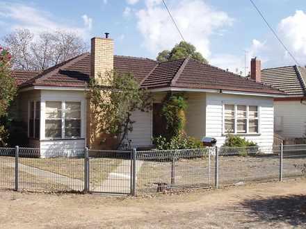 House - 20 Carpenter Street...