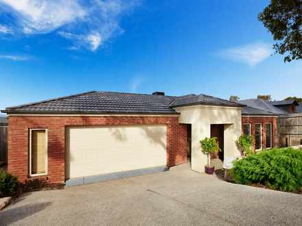 House - 125 Cravens Road, M...