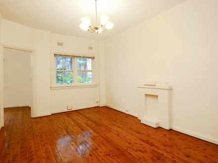 Apartment - 30 Balfour Road...