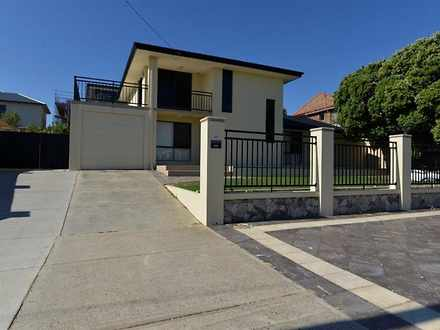 House - 149 Waterford Drive...