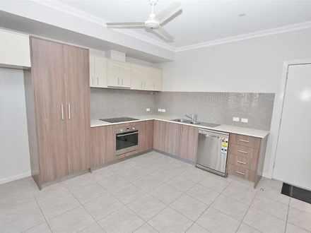 Apartment - 8/55 Balyarra P...