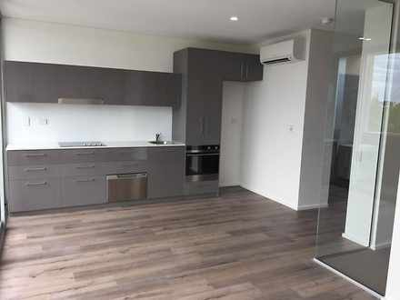 Apartment - 303/210 Churchi...