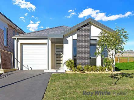 House - 21 Rolla Road, Glen...