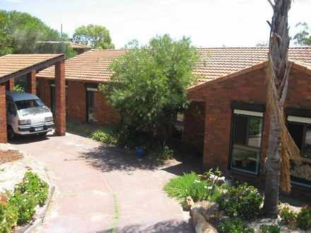 House - 52 Parnell Avenue, ...