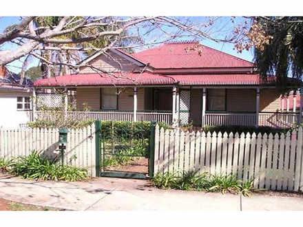 House - 33 Grenier Street, ...