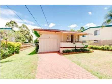 House - Archerfield 4108, QLD