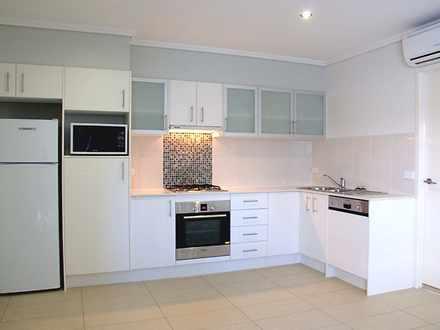 Apartment - U26/27 School ....