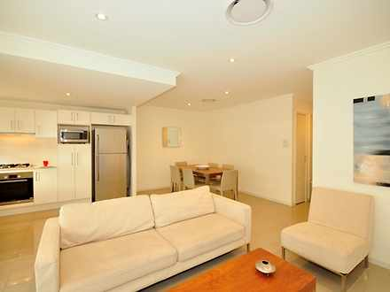 Apartment - U206/23 Robinso...