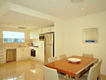 Apartment - U212/23 Robinso...