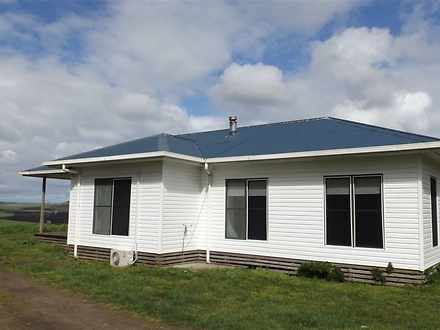 House - 570 Eastern Creek R...